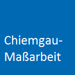 chiemgau-massarbeit