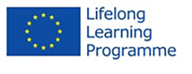 Lifelong Learning Programme